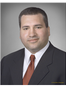Cleveland Heights Transportation Law Attorney Adam Wells Martin