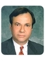 Pittsburgh Appeals Lawyer Leonard J. Marsico