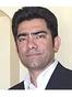 Texas General Practice Lawyer Pablo Javier Almaguer