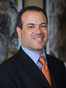 Palm Beach County Mergers / Acquisitions Attorney Adam David Marshall