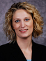 Upper Arlington Franchise Lawyer Judith Leanne Marsh