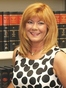 Hall County Adoption Lawyer Judy F. Davenport Sartain
