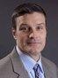 Fort Mcpherson Criminal Defense Attorney Timothy Ralph Saviello