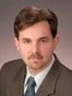 Georgia Construction / Development Lawyer Antony L. Sanacory