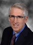 Geauga County Litigation Lawyer Dale Howard Markowitz