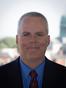 Dauphin County Insurance Law Lawyer Kevin Charles McNamara