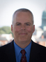 Harrisburg Civil Rights Attorney Kevin Charles McNamara
