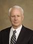 Georgia Civil Rights Attorney William C. Sanders
