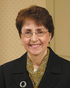 Pottstown Estate Planning Attorney Kathleen M. Martin