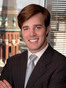 Birmingham Litigation Lawyer Michael Todd Sansbury