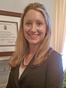 Savannah Chapter 11 Bankruptcy Attorney Tiffany Elizabeth Caron