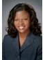 Columbus Personal Injury Lawyer Tonya F. Stokes
