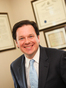 Ocean Litigation Lawyer Michael Anthony Malia