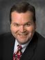 Atlanta Patent Infringement Attorney Daniel Kent Stier