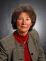 Scranton Mediation Attorney Lucille Marsh