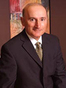 Stark County Workers' Compensation Lawyer James George Mannos