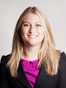 Trafford Commercial Real Estate Attorney Amanda Elizabeth McMillen
