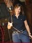Carroll County  Diane Marilyn Sternlieb