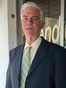 Saint Pete Beach Foreclosure Attorney Andre Keith Sanders