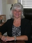 Covington Real Estate Lawyer Patricia R. Stout