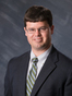 Tennessee Land Use / Zoning Attorney Michael James Stewart