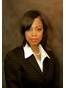 Cobb County Adoption Lawyer Kimberly D. Stevens