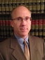 Sonoma County Mediation Attorney Michael John Apicella