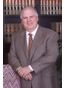 Pittsburgh Mediation Attorney Michael L. Magulick