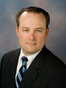 Gainesville Litigation Lawyer James Cale Rogers
