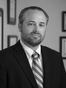 Hall County Probate Attorney James Cale Rogers