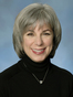 Mercer Island Real Estate Attorney Jane Rakay Nelson