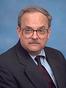 Atlanta Ethics / Professional Responsibility Lawyer Dewitt R. Rogers