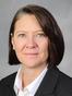 Georgia Health Care Lawyer Dawnmarie Rodziewicz Matlock