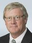 Ohio Education Law Attorney Timothy Charles McCarthy