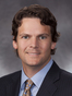 Dallas County Securities Offerings Lawyer Burke A. Mcdavid