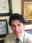 Studio City Car Accident Lawyer Mark David Apelian