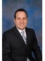 Camden County Tax Lawyer Douglas Robert Madanick