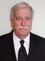 Philadelphia County Health Care Lawyer William C. McGovern