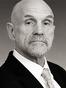 Ohio Partnership Attorney Craig Robert Mayton