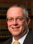 Mechanicsburg Foreclosure Attorney John Patrick Neblett