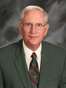 Sandusky County Business Lawyer Ronald Joseph Mayle