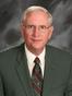 Fremont Business Attorney Ronald Joseph Mayle