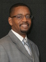 College Park Criminal Defense Lawyer Andre' Sailers Sr.