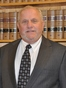 Fulton County Family Law Attorney Edwin M. Saginar