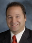 Lawrence County Workers' Compensation Lawyer Frank Anthony Natale II