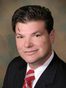 Kettering Wrongful Termination Lawyer Craig T. Matthews