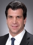 Philadelphia Fraud Lawyer Anthony Natale III
