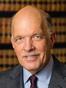Attorney Gerald R. Tarutis