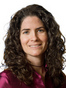 Berkeley Divorce / Separation Lawyer Unmani Marie Sarasvati