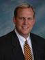 Plains Land Use / Zoning Attorney Jeffrey J. Malak